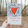 Tell Your Story Gifts by LoveBook | The Personalized Gift Book That Says Why You Love Someone | LoveBook Online - 0