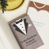 Wedding Gifts by LoveBook | The Personalized Gift Book That Says Why You Love Someone | LoveBook Online - 0